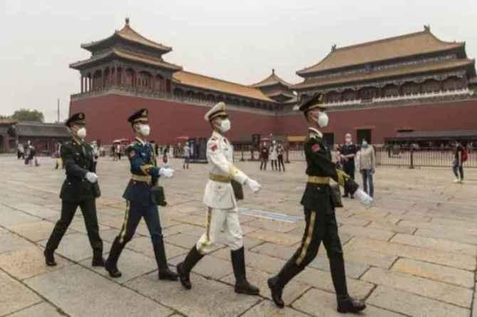 India, china, border issue, china lac, galwan valley, india china, china india, india china war, china border violence, china news, india news