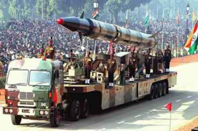 India, nulcear stockpile, china, pakistan, international thinktank, SIPRI, india nuclear weapons, china nuclear weapons, pakistan nuclear weapons, india china pakistan nuclear stockpile, indian express