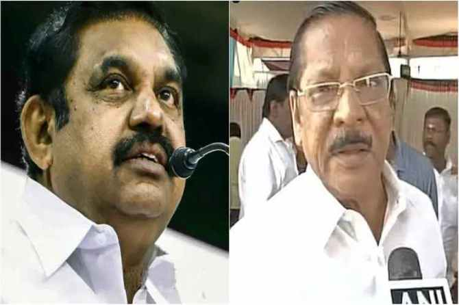 tamil nadu, CM Palanichami, dmk, R.S. Bharathi, case, chennai high court, Edappadi Palanichami, highways, tender, infrastructure, news in tamil, tamil news, news tamil, todays news in tamil, today tamil news, today news in tamil, today news tamil,