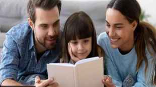 kids, child growth, equal parenting, shared parenting, parenting style, parenting tips, indian express, indian express news,