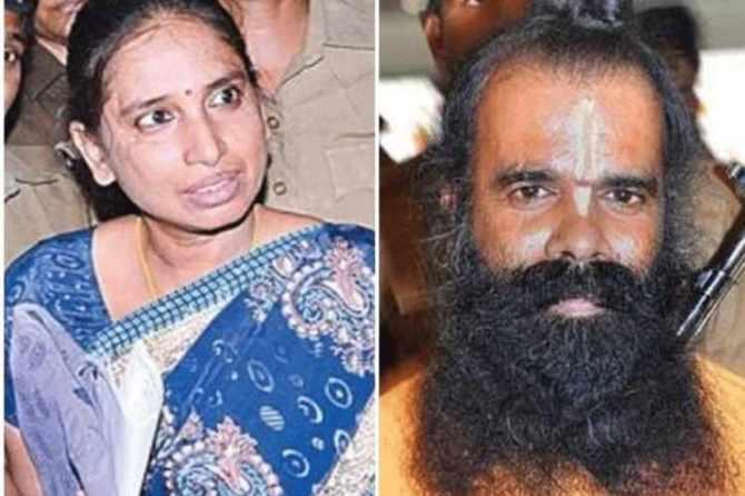 rajiv gandhi assassination, assassination convicts, Nalini, murugan, tamil nadu government, chennai high court, news in tamil, tamil news, news tamil, todays news in tamil, today tamil news, today news in tamil, today news tamil
