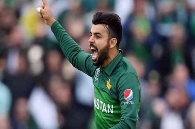 corona virus, Pakistan, covid pandemic, cricket team, Shadab khan, Haris rauf, Haider ali, Pakistan cricket board, England, Test cricket, T20 cricket, Shahid afridi, pakistan cricket board, pcb, haris rauf, shadab khan, haider ali, haris rauf covid 19, shadab khan covid 19, haider ali covid 19, pcb covid, pakistan england tour, pakistan england, cricket news