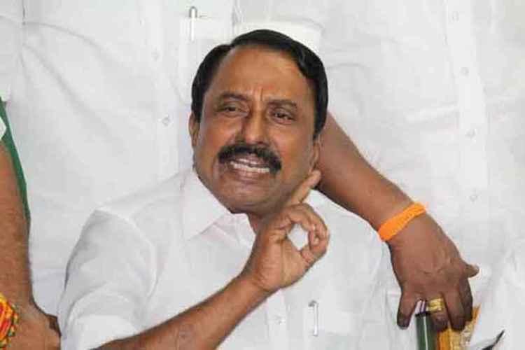 tamil nadu government online classes, tamilnadu education news