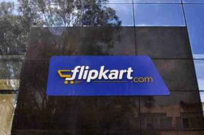 Online shopping, amazon, flipkart, tamil, telugu, kannada, ecommerce, south india, regional languages, amazon, vernacular, small town users, kalyan krishnamurthy, flipkart news, flipkart news in tamil, flipkart latest news, flipkart latest news in tamil