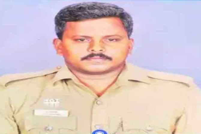 sathankulam, father, sun death, lockup death, milk vendors, nagapattinam Police Ramanan, facebook post, Police SP, action, news in tamil, tamil news, news tamil, todays news in tamil, today tamil news, today news in tamil, today news tamil