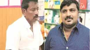 Sathankulam, father - son death, thoothukudi, jeyaraj and fenix death, CBCID enquiry, sathankulam police station, high court madurai bench, thoothukudi Sp, transfer