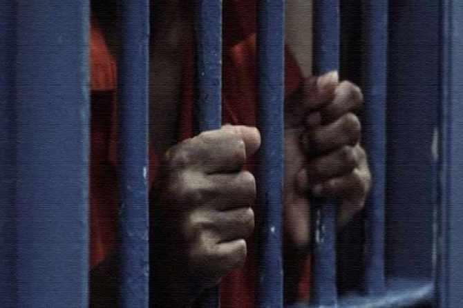 Sathankulam, custodial deaths, thoothukudi, jeyaraj and felix death, sathankulam police station, custodial torture, police, action, convicts, tamilnadu, maharashtra, uttrapradesh
