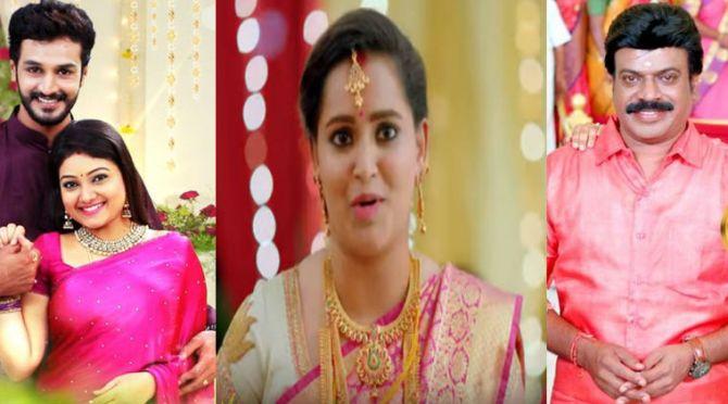 sun tv serial new episodes sun next vijay tv serial new episodes hotstar