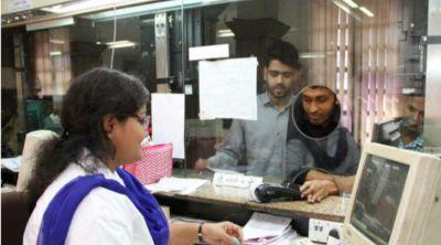 statebank of india account saving state bank of india