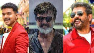cinema news in tamil cinema best climax