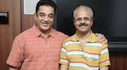 crazy mohan jokes