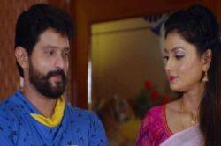 sun tv rasathi serial