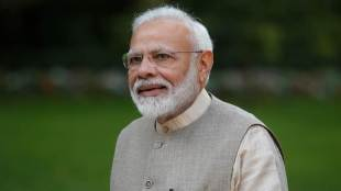 PM Modi greets nation on Diwali, to spend the day with soldiers in Jaisalmer