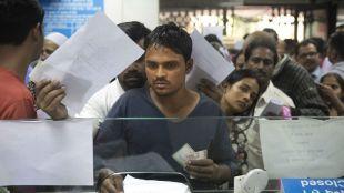 iob customer care indian overseas bank