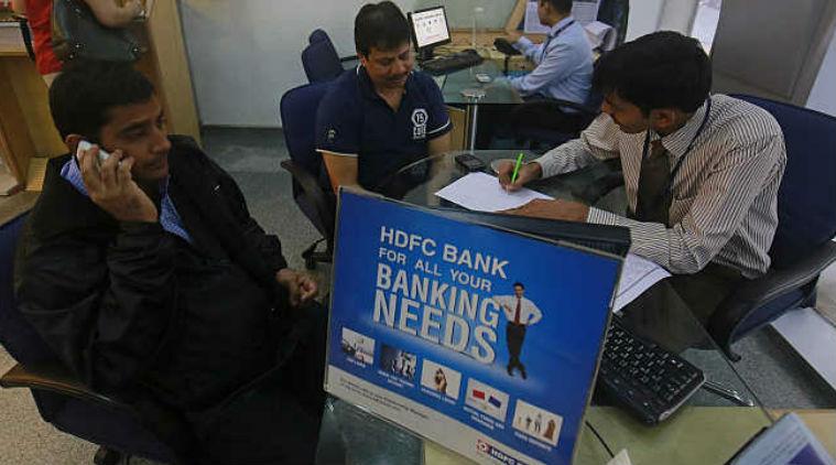 kotak bank kotak bank account kotak bank savings