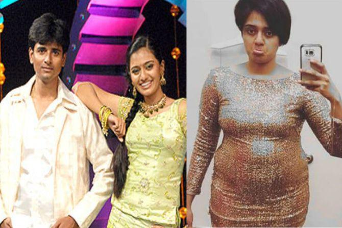 vijay tv aishwarya prabhakar