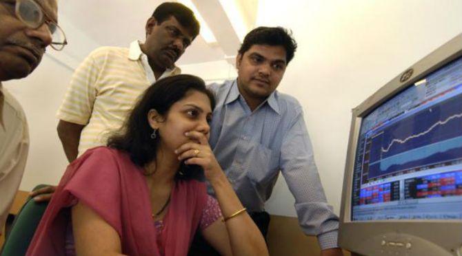 mutual fund in tamil mutual funds