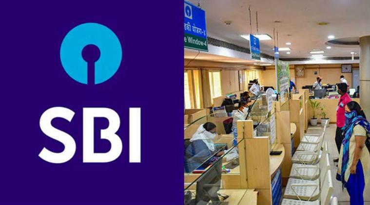 sbi bank account state bank account state bank of india