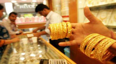 muthoot finance gold loan muthoot finance goldloan online