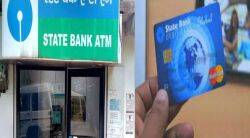 sbi atm charges state bank of india atm