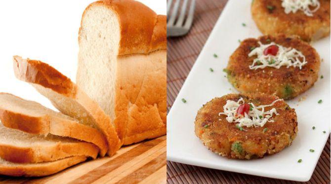 bread recipes in tamil bread recipes video