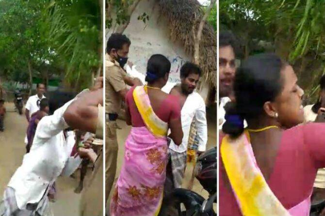 viral news tamil today