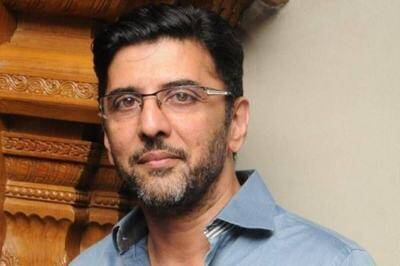 Actor Prithviraj on Shalini Ajith