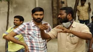Dhanush Vetri Maaran Movie, Happy Birthday Dhanush, Dhanush Birthday