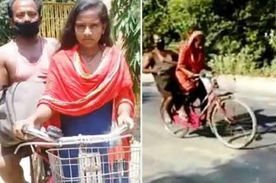 Jyoti Kumari Biopic