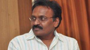 Kasthuri Raja gets posting in BJP, Dhanush dad gets bjp posting