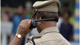 Chennai Police raise 5 lakh for open heart surgery