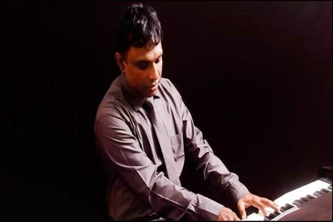 Music director Ramesh Vinayakam recovers from Covid 19