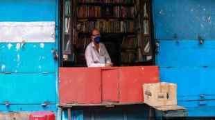 p chidambaram, india economy, india economy covid-19, ப.சிதம்பரம், economic revival, india gdp, ஜிடிபி, கொரோனா வைரஸ், இந்திய பொருளாதாரம், gdp 2020-21, covid impact on economy, farmers, ministry of finance