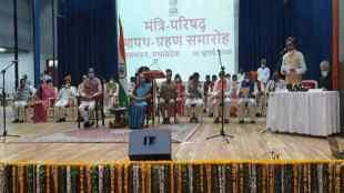 Madhya Pradesh cabinet expansion, Madhya Pradesh cabinet members, மத்தியப் பிரதேசம், சிவராஜ் சிங் சவுகான் அமைச்சரவை விரிவாக்கம், பாஜக, காங்கிரஸ், ஜோதிராதித்ய சிந்தியா, Madhya Pradesh cabinet full list, Shivraj Singh Chouhan, Madhya Pradesh cabinet scindia