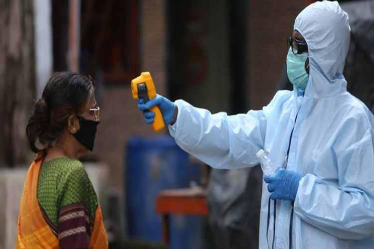 Coronavirus, Coronavirus air transmission, Coronavirus airborne disease, scientists says Coronavirus is airborne, scientists ask WHO to revise recommendations, கொரோனா வைரஸ் காற்றுவழி பரவுகிறது, உலக சுகாதார நிறுவனம், விஞ்ஞானிகள் கருத்து, Coronavirus transmission through air, is Coronavirus air transmitted, world health organisation