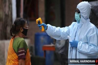 Dharavi, coronavirus, WHO chief praises Mumbai's Dharavi slum, maharashtra coronavirus latest updates, கொரோனா வைரஸ், மும்பை, தாராவி, உலக சுகாதார நிறுவனம் பாராட்டு, who praises dharavi, mumbai's dharavi slum, dharavi coronavirus cases, who on dharavi, mumbai coronavirus cases