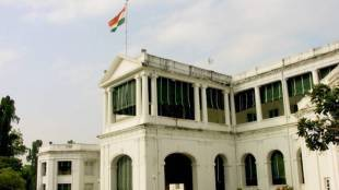 chennai guindy raj bhavan, raj bhavan 3 more persons tested covid-19 positive, governor banwarilal prohit himself in isolation