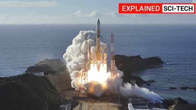UAE mars mission, mars mission Japan UAE, UAE hope mission, செவ்வாய் கிரகத்துக்கு விண்கலம், நாசா, யுஏஇ, ஐக்கிய அரபு எமிரேட், சீனா, தியான்வென் 1, hope mars mission, NASA perseverance mission, mars mission list, china tianwen - 1, mars mission, spacecraft