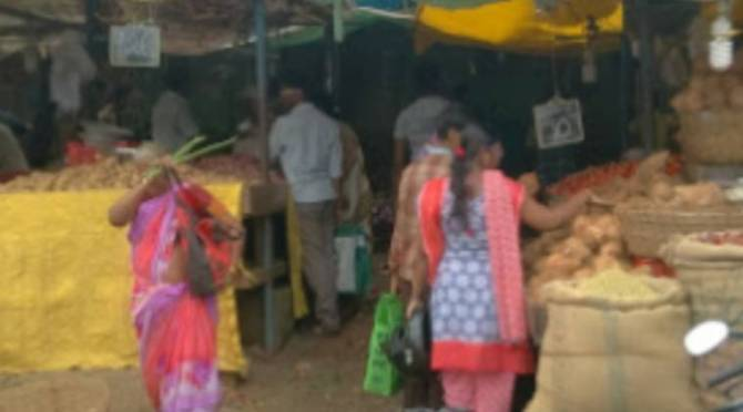 coronavirus, Chennai corporation, chennai markets shop keeper tested 3 percent covid-19 positive, சென்னை, மார்க்கெட், கொரோனா வைரஸ், கோவிட்-19, திருவாண்மியூர், மாதவரம், போரூர், மார்க்கெட், market shop owners 7percent covid-19 positive,thiruvanmiyur, madhavaram, porur, greater chennai corporation