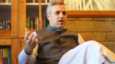 Why Omar Abdullah will not contest J&K Assembly elections