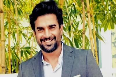 R Madhavan Calls himself worst dancer of tamil cinema history