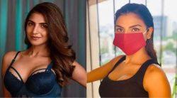 Rachel White Tests Positive for Coronavirus, Mankatha Actress Rachel
