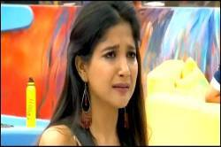 Sakshi Agarwal, Body Shaming, Bigg Boss Tamil