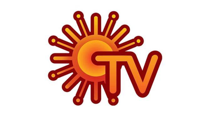 Sun TV Serials, Tamil Serial News, Agni Natchathiram