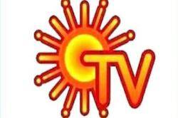 Tamil Serial News, Sun TV Azhagu Serial to end soon