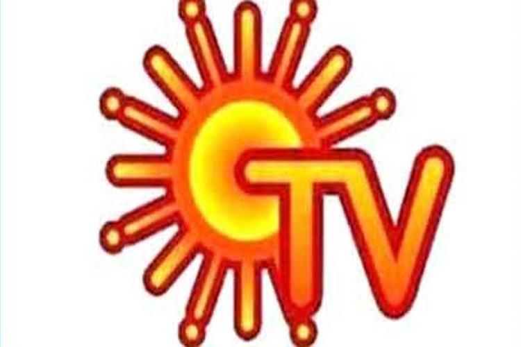 Tamil Serial News, Sun TV Azhagu, Tamil Selvi, kalyana Parisu, Chocolate Serial to end soon
