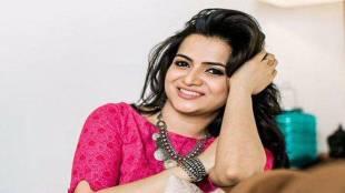 Vijay TV DD, Tamil TV instagram viral video