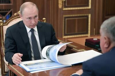 Russian President Putin to be extended his rule till 2036, Viladimir Putin, Russia, international news, world news,