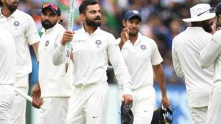 india test cricket, india test series, india cricket series, இந்தியா, பாகிஸ்தான், கிரிக்கெட் செய்திகள், india vs pakistan cricket, india vs australia cricket, india test cricket team, brad hogg