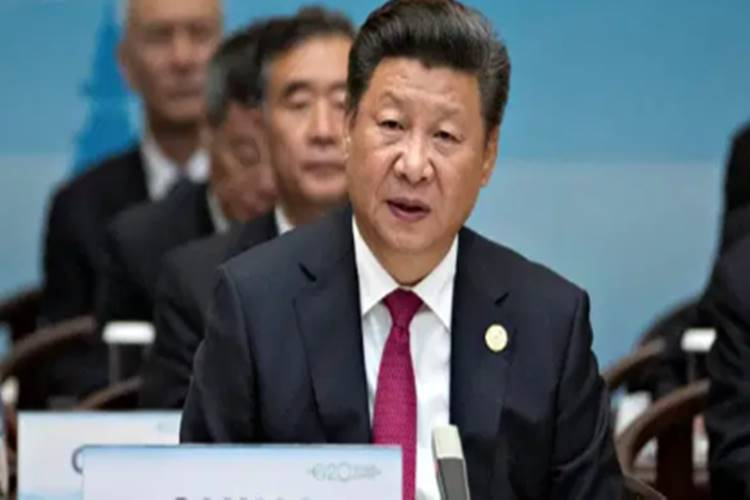 india china, bhutan china border, இந்தியா, சீனா, பூடான், எல்லை பிரச்சனை, தேசிய செய்திகள், sakteng wildlife sanctuary, china claims bhutan border, bhutan china relations,
